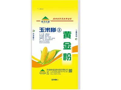 【图文】亿博备用网址开户黄金粉吃出黄的营养_亿博备用网址开户糁销售